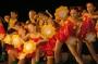 Ритм и Мы, театр танца