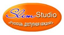 Скидки на абонементы от Slimstudio!