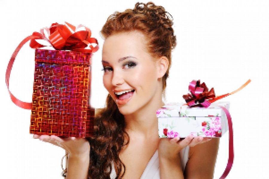 Очередной розыгрыш подарков пройдет 25 января! Спонсор - Студия загара У МОРЯ!