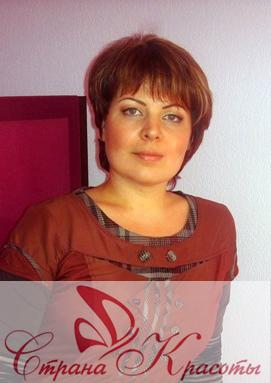 anna-gordeeva3