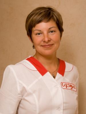egorova-irma