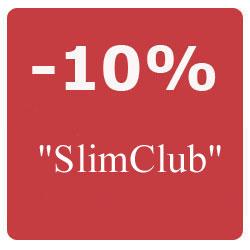 skidka-slimclub