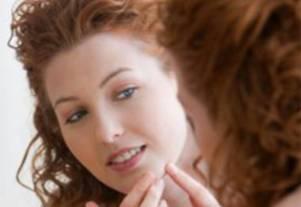 Угревая сыпь у взрослых