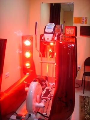 Вы просматриваете изображения у материала: Beauty vacuum centre, центр вакуумных тренажеров