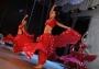 СахАр, танцевальная студия