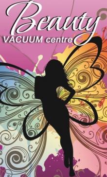 Beauty vacuum centre, центр вакуумных тренажеров