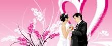 Очарование, свадебный салон