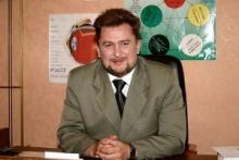 Клиника Россошанского А.Ю., ООО