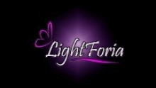 LightForia, продюсерский центр