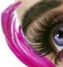 Creative Lashes, студия наращивания ресниц